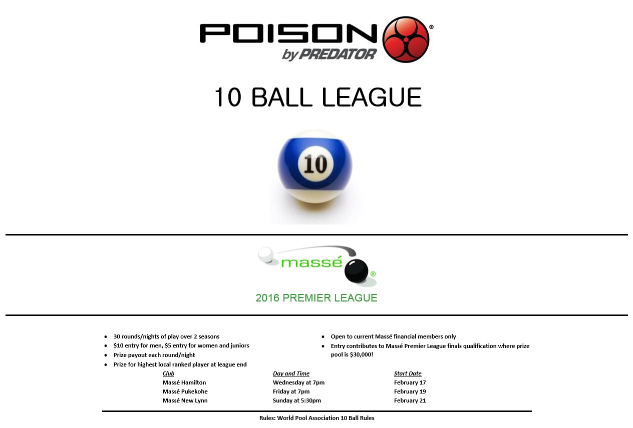 10-ball-league
