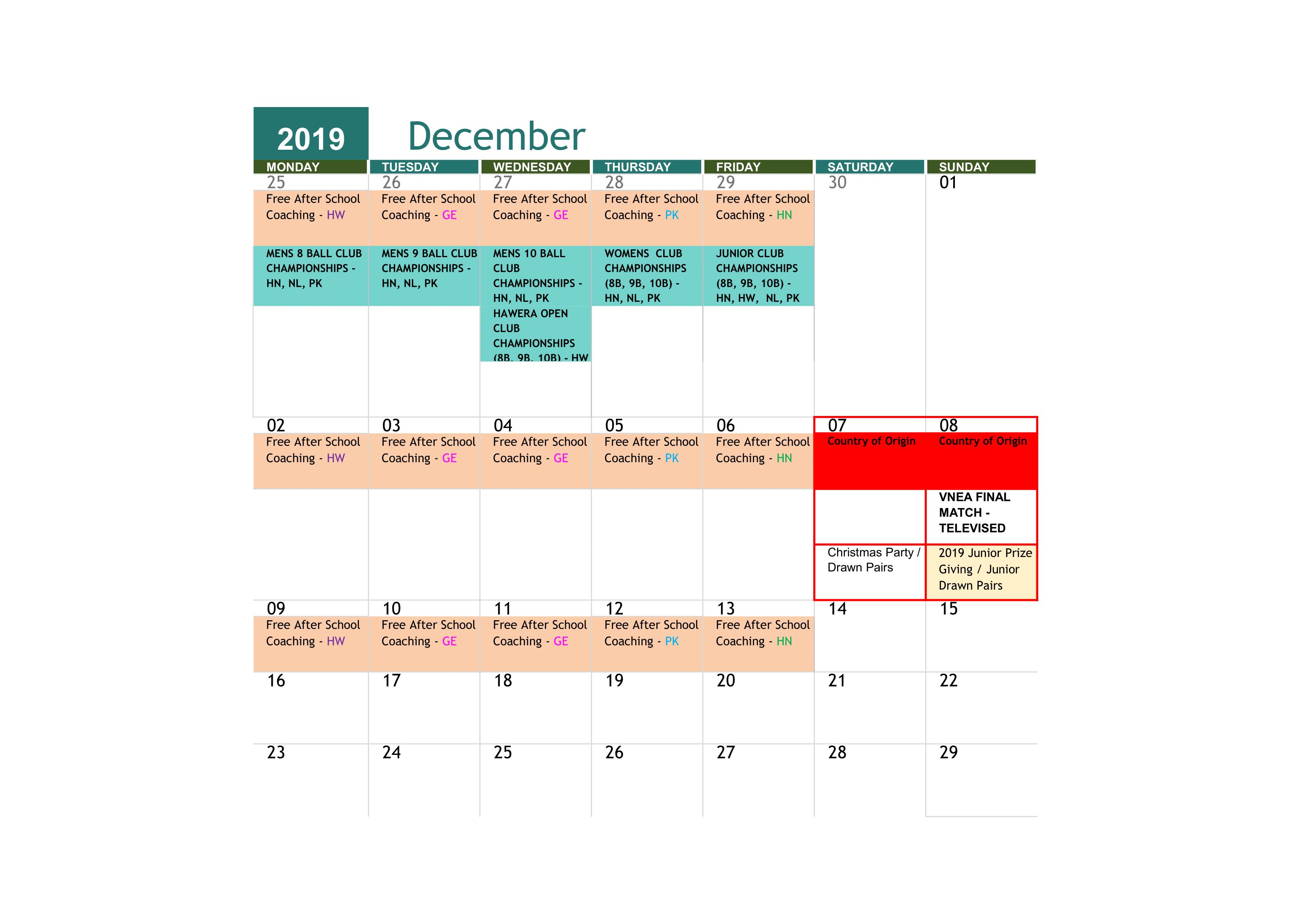 2019.update.nov21-2