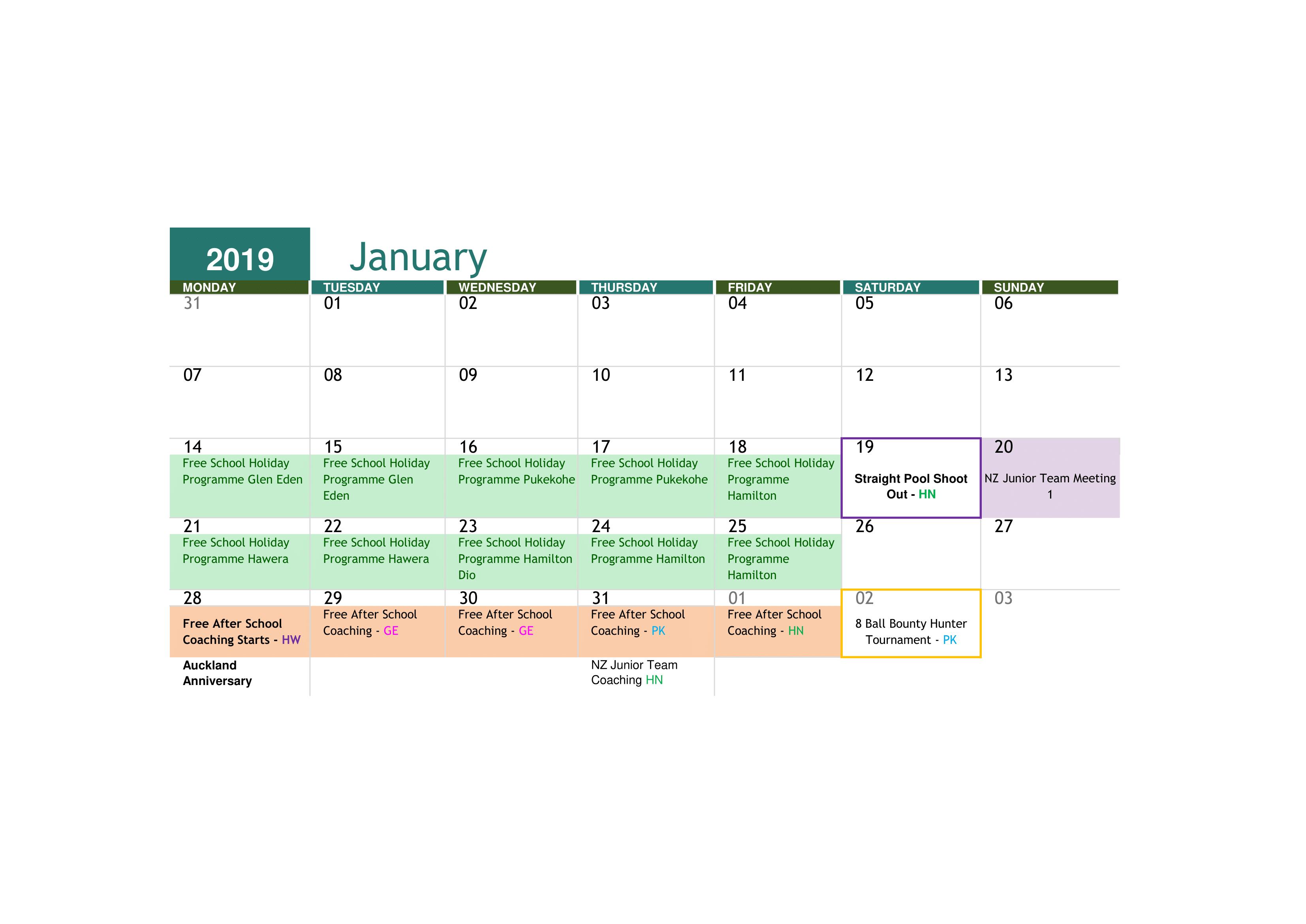 2019.update.oct02-01