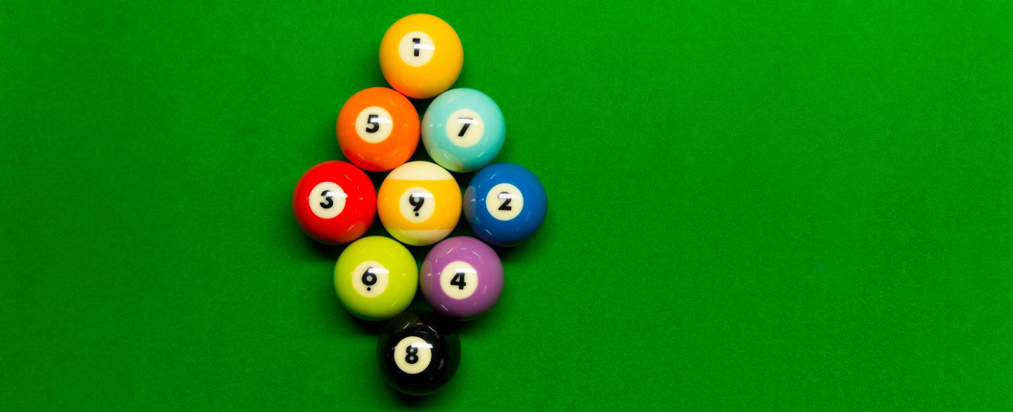 9-ball-light-green