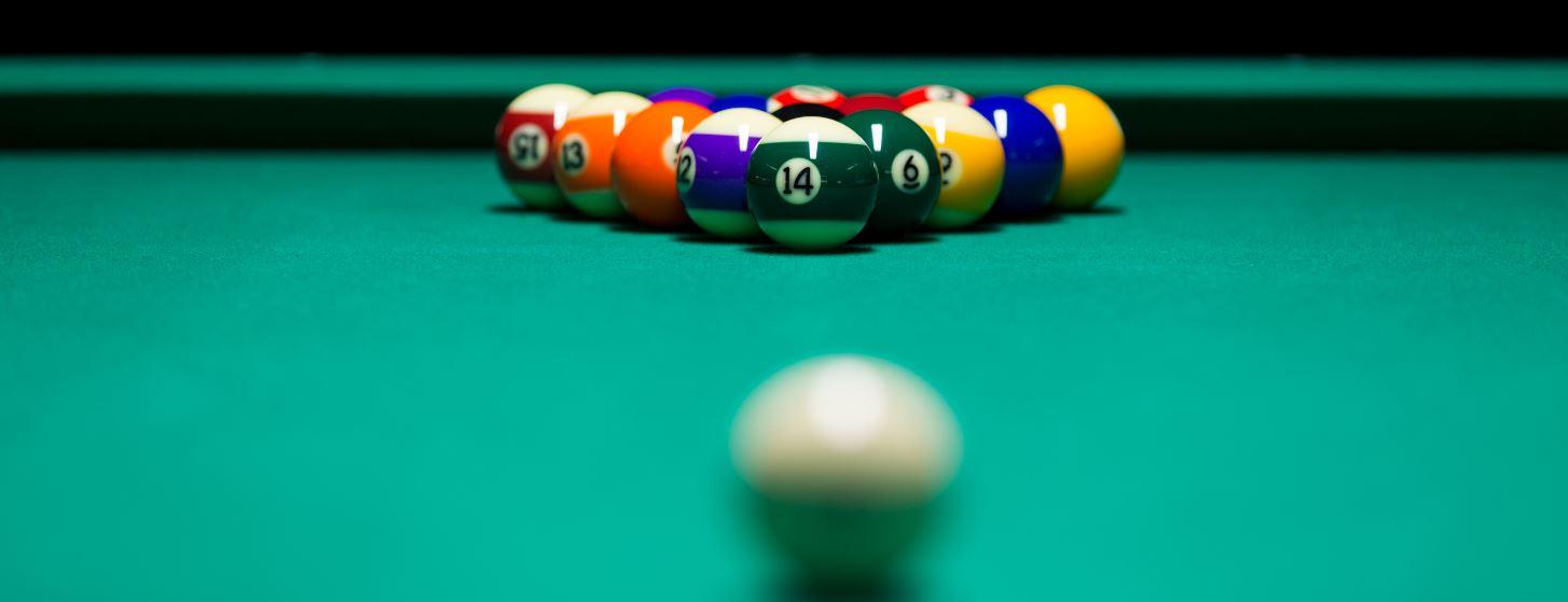 racked-balls