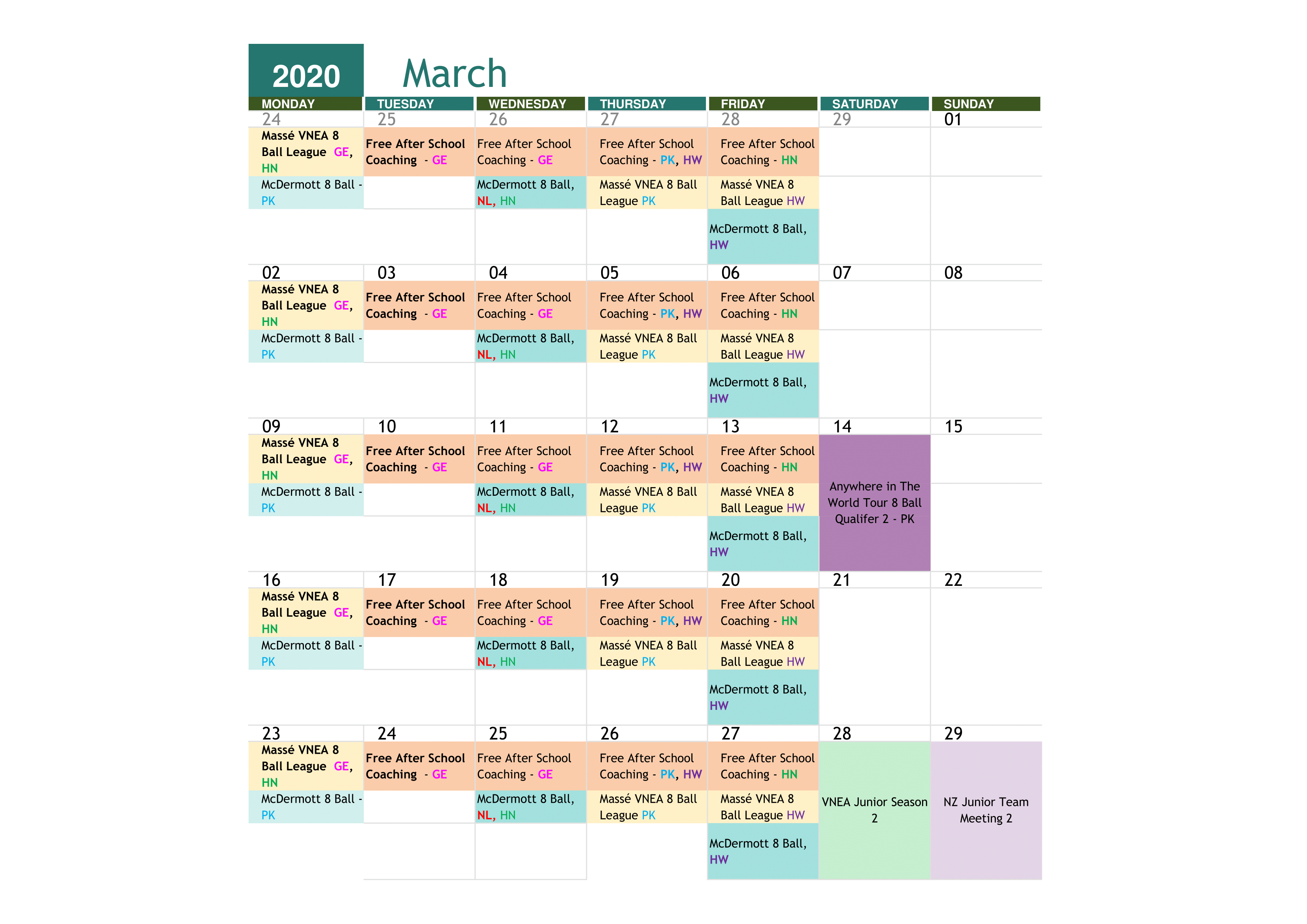Updated 03.03.20-03