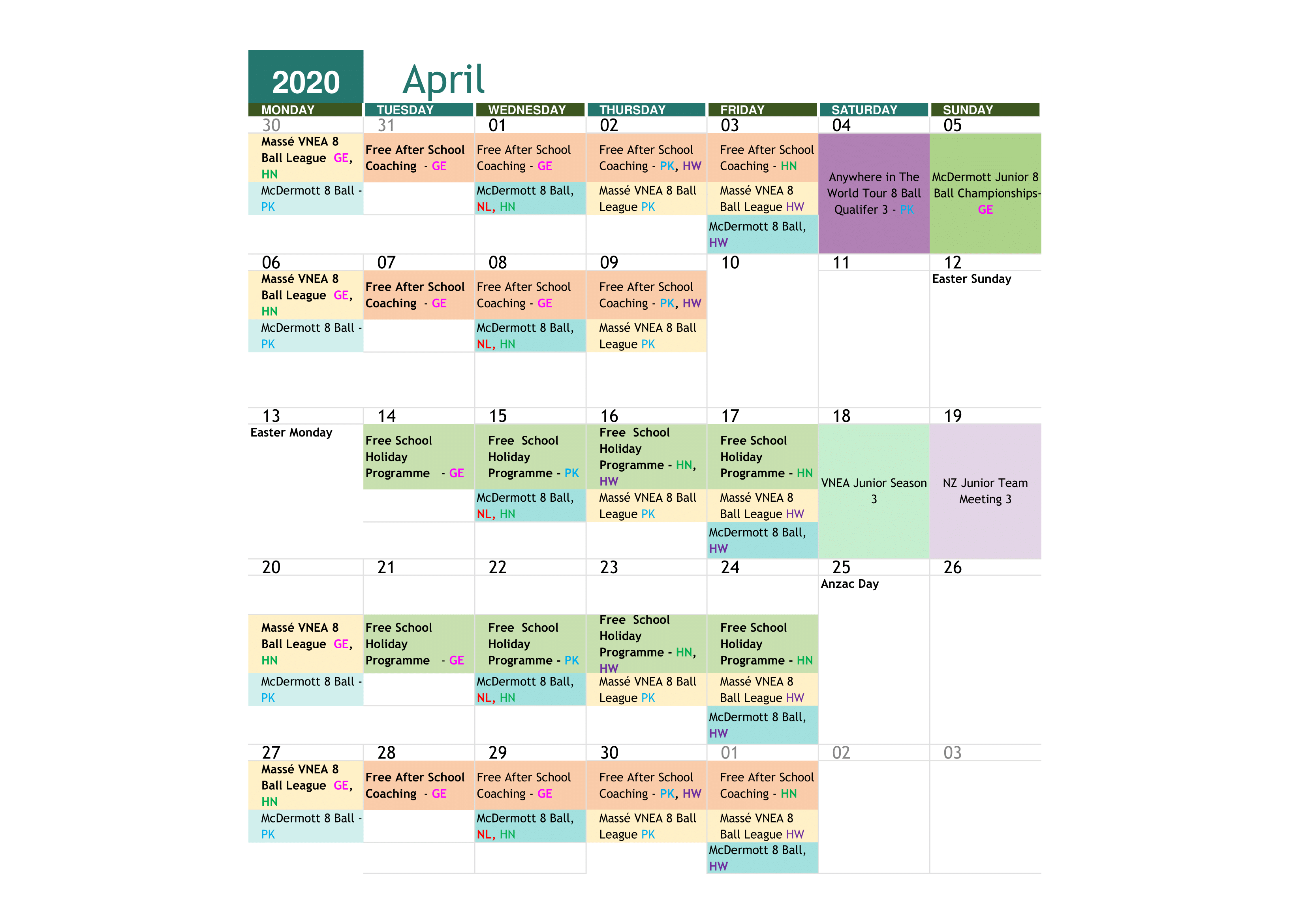 Updated 03.03.20-04