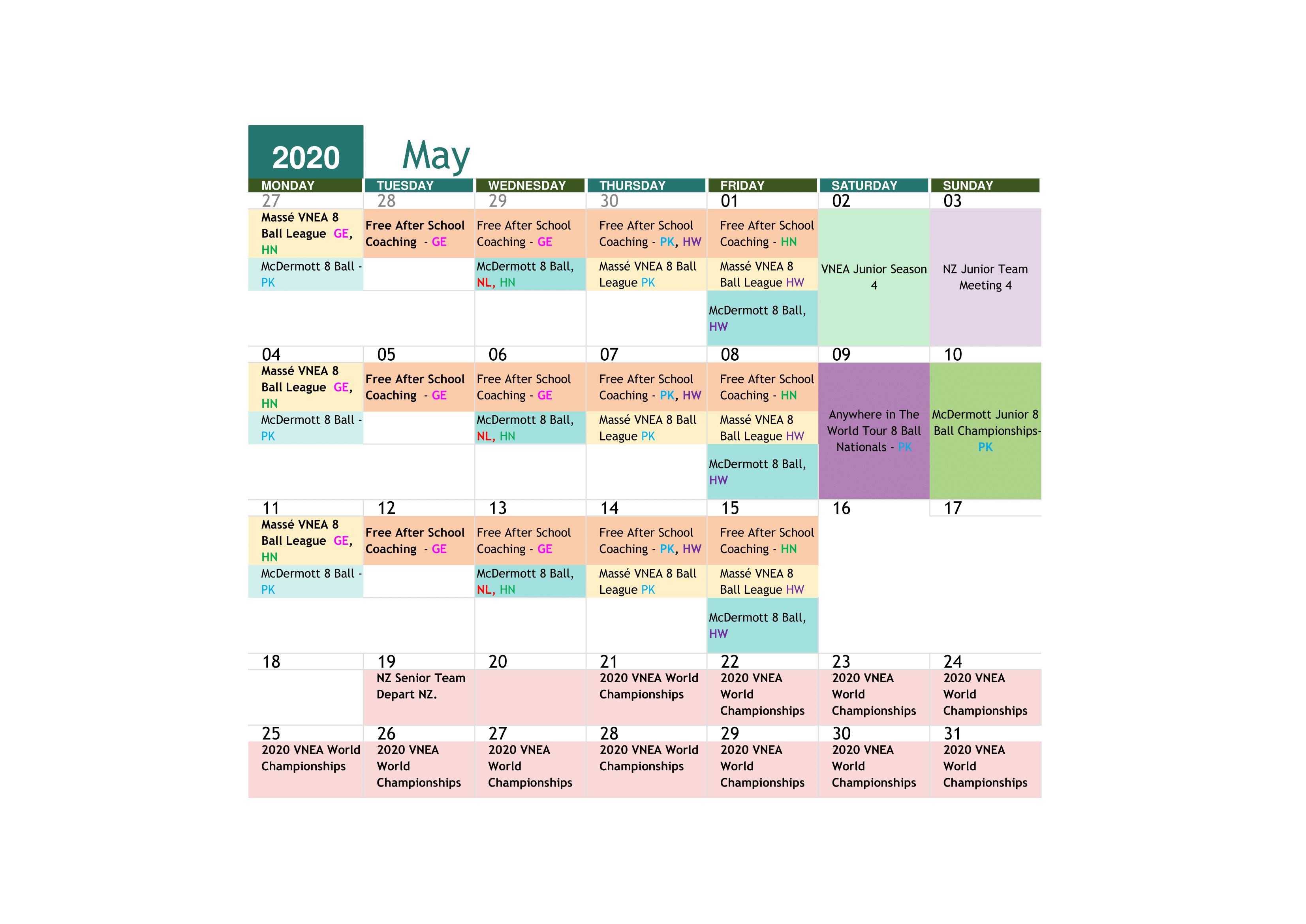 Updated 03.03.20-05