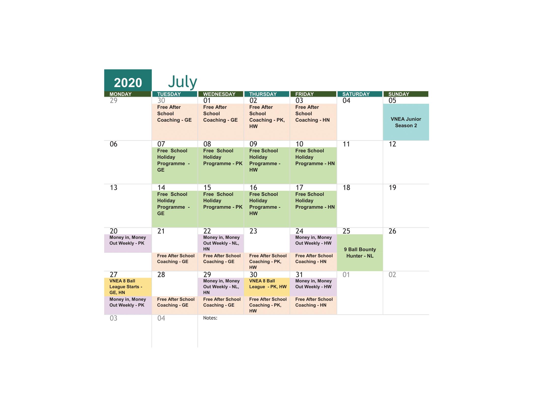 Updated 30.06.2020 jul-dec-1