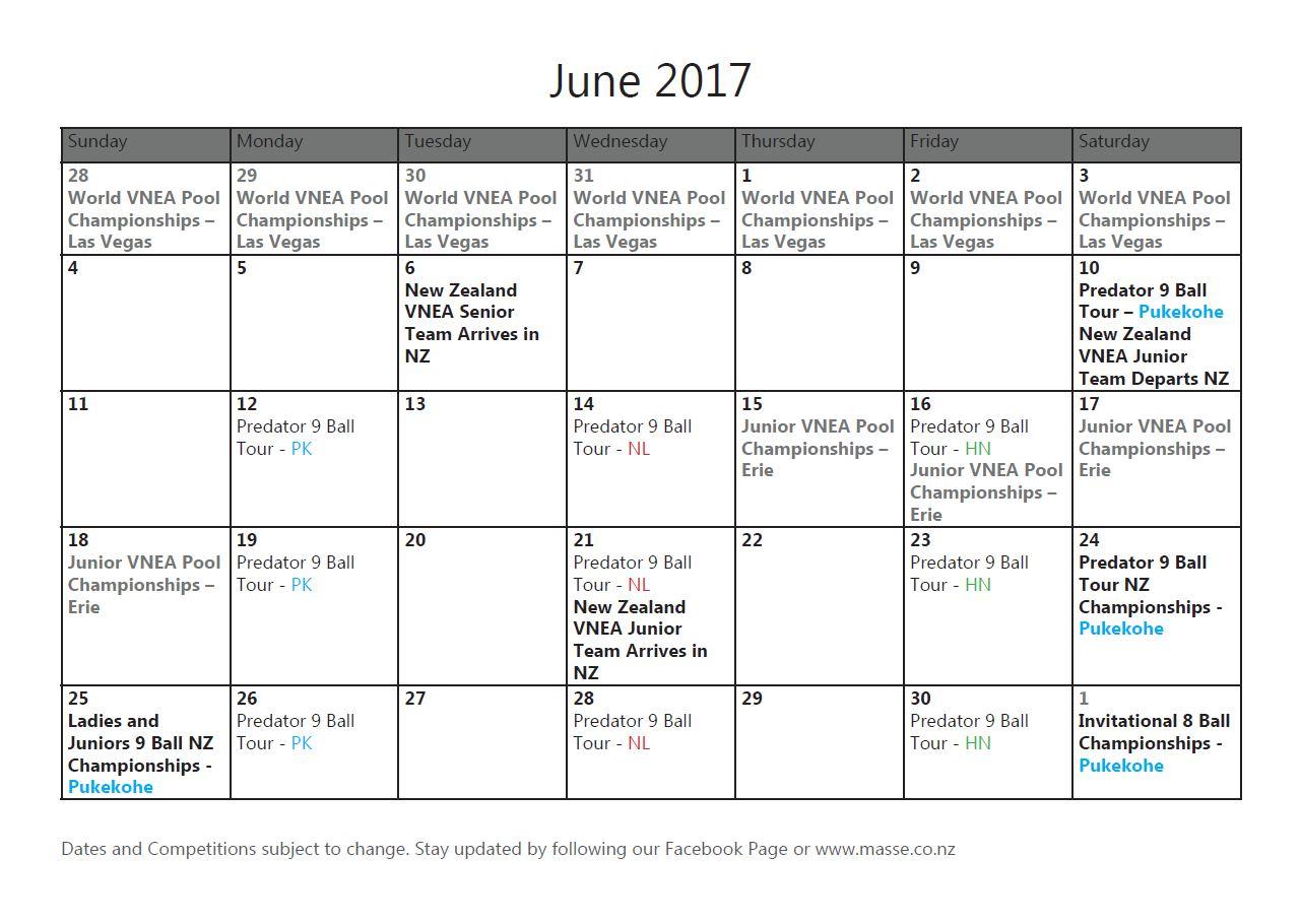 Jun 2017