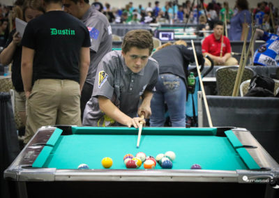 Junior McDermott Mindgames 2017 (15)